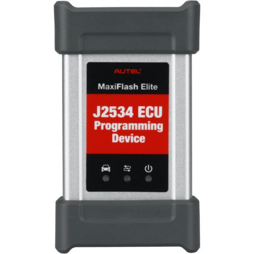 MaxiFlash Elite / MF2534