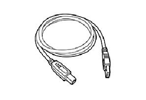 USB Cable for MaxiTPMS TS508