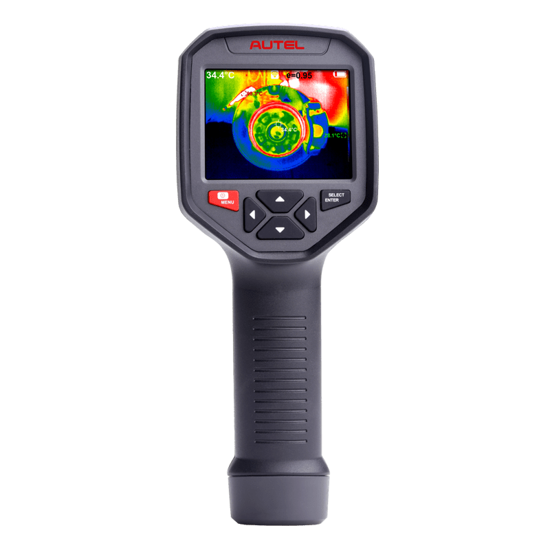 diagnostic scan tools