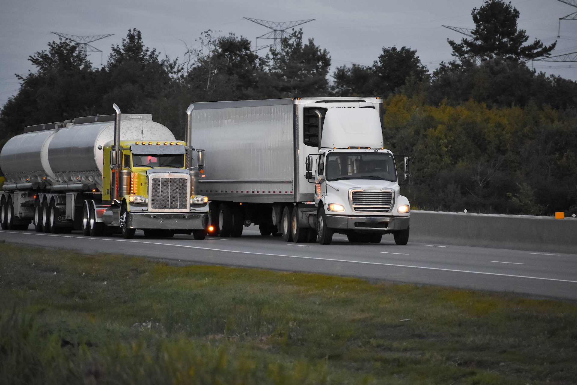 Agile Truck Tools keeps your fleet on the road longer