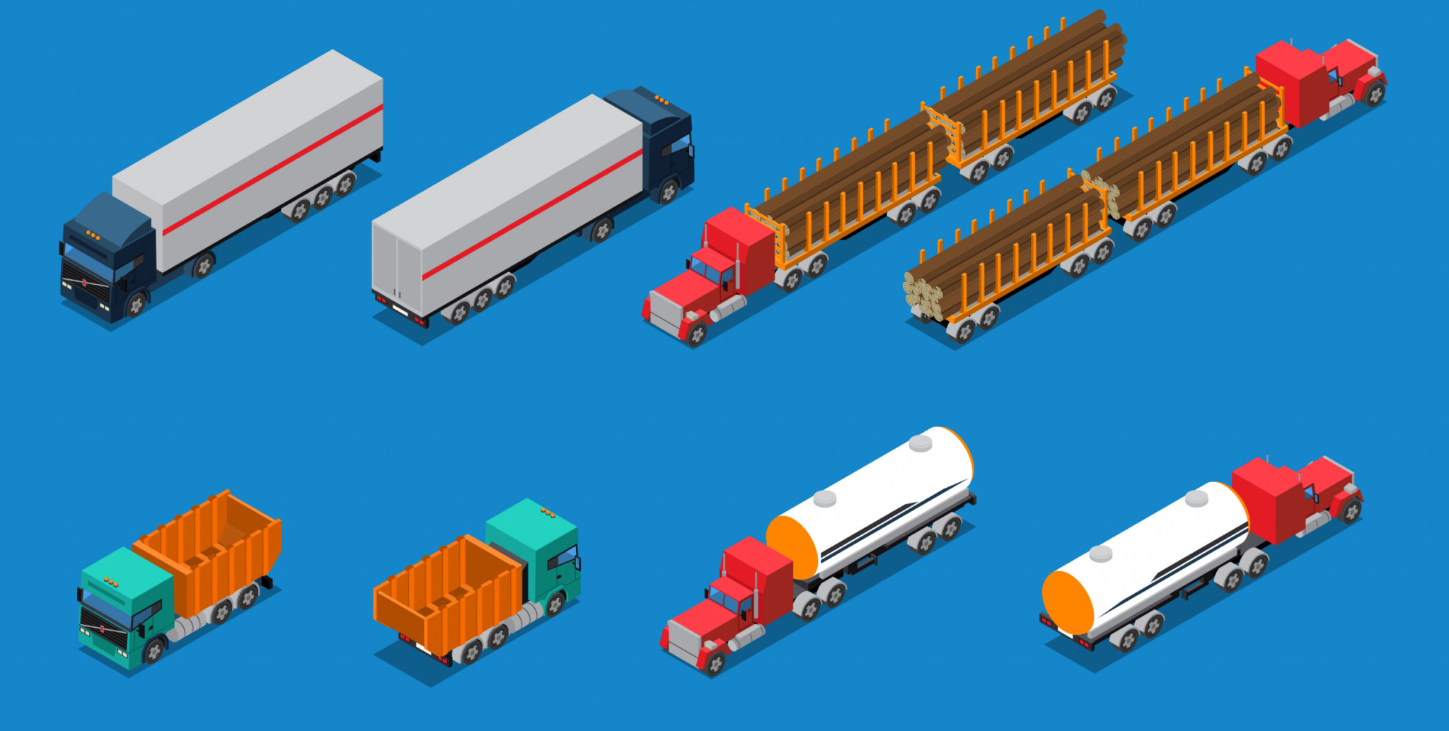 Autel from Agile keeps a wide variety of vehicles and equipment on the road longer