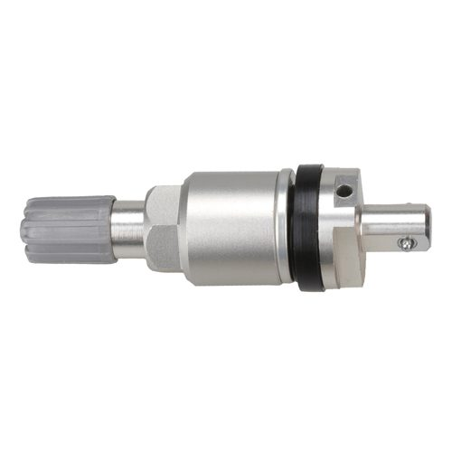 MXSENSORMV Press-in Metal Valve for 1-Sensor