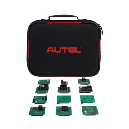 MaxiIM IMPKA Key Immobilizer and Reprogramming Tool by Autel